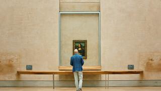 Diederik En Da Vinci - De Geboorte Van Een Genie 1452 - 1464