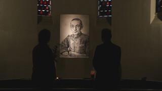 Roderick Zoekt Licht - Het Levenspad Van Titus