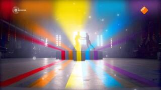 K3 Roller Disco De youtuber