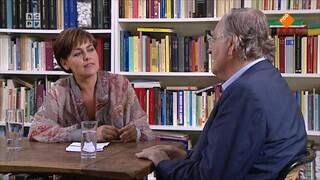 Jacobine Op Zondag - Jacobine Met Huub Oosterhuis