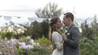 The light between oceans The light between oceans