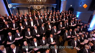 Nederland Zingt - Bolsward