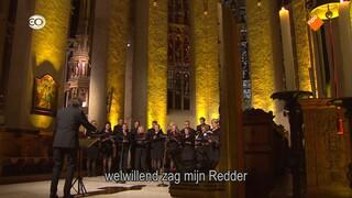 Nederland Zingt Op Zondag - Keer Terug