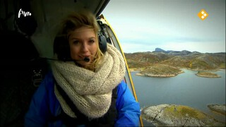 Expeditie Poolcirkel - Aflevering 4