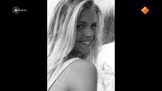Het Mooiste Meisje Van De Klas - Eva Meenhorst