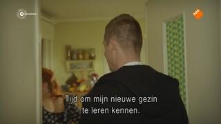 Jani Gaat - Jani Wordt Mama