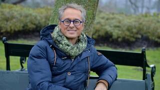 De Verwondering - Jan De Cock