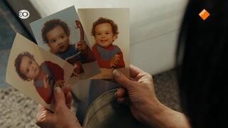 De Verandering (tv) - Elvira Oudemast