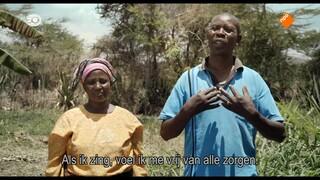 Sing It Loud - Sing It Loud, Koorzang Uit Tanzania