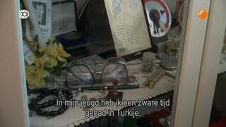 3lab - Genocide In Twente