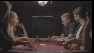 Jani Gaat - Jani Speelt Poker