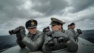 Das Boot - Afl. 2 - Geheime Missionen