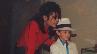 Leaving Neverland Leaving Neverland 2