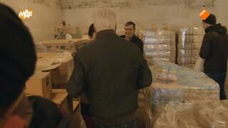 MAX Maakt Mogelijk - 10 minuten specials Moldavië oogproject