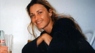 Het Mooiste Meisje Van De Klas - Kathinka Van Velzen