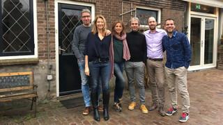 Bed & Breakfast - Overnachten In Gelderland En Overijssel