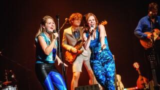 Yentl En De Boer - Yentl En De Boer In Concert