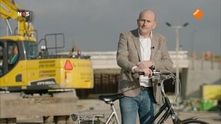 NOS Nederland Kiest NOS Nederland Kiest: Slotdebat