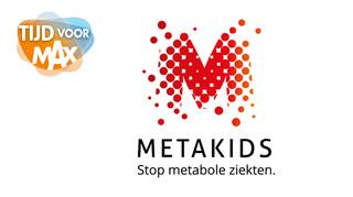 Tijd Voor Max - Metabole Ziekten Zijn Slopers, Meer Onderzoek Nodig
