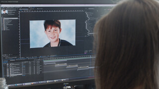 Argos Tv - Medialogica - De Zaak Nicky Verstappen