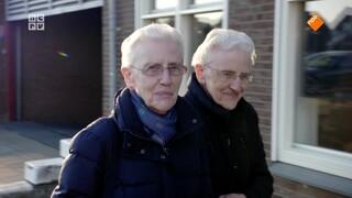 Met Hart En Ziel - De Haven, Kanaleneiland