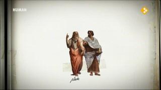 Aristoteles (384-321 v. Chr.)