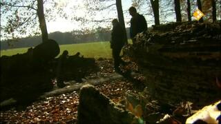 De Wandeling 'Door pesten wilde ik een eind aan mijn leven maken'