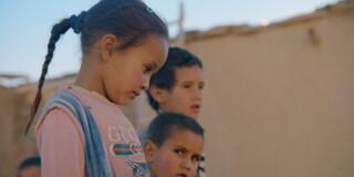 Van Atlas Naar Arabië - Tunesië: Tunesische Joden