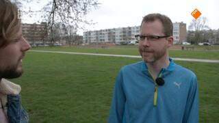 Met Hart En Ziel - Van Huisarts Tot Pionier