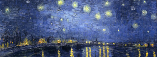 Nu: De Nacht