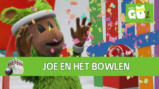 Zappelin Go - Joe En Bowlen