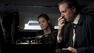 Those Who Kill - Aflevering 2