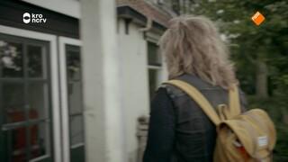 Mijn Pelgrimspad - Van Oldenzaal Naar Weerselo