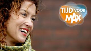 Tijd Voor Max - Katja Schuurman Leest Voor