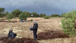 Vroege Vogels Tv - De Groote Heide