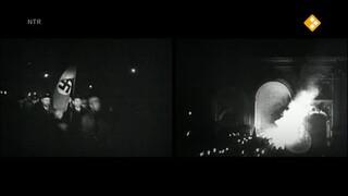 HistoClips De Tweede Wereldoorlog