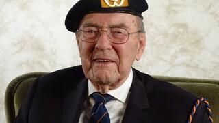 Ik Durf Het Bijna Niet Te Vragen - Aflevering 9: Overlevenden Van De Tweede Wereldoorlog