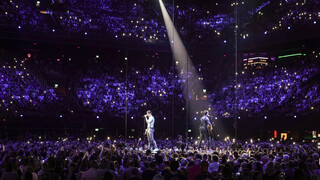 Nick & Simon Live In Ziggo Dome 2019 - Nick & Simon Live In Ziggo Dome 2019