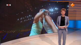 Nos Studio Sport - Nos Studio Sport