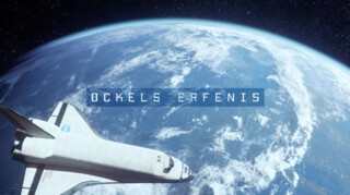 2doc - Ockels Erfenis
