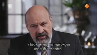 Jacobine Op Zondag - Tomás Halík