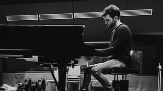 Eurovisie Songfestival - Duncan Laurence, Op Weg Naar Het Songfestival