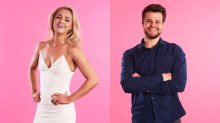 First Dates Aflevering 19