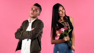 First Dates - Aflevering 21