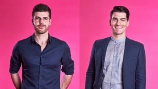 First Dates - Aflevering 22