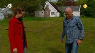 De Verandering (TV) Jan van Dijk