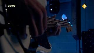 3 On Stage: Song van het jaar 2012