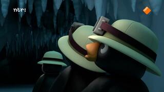 Pingu Pingu's grotavonturen