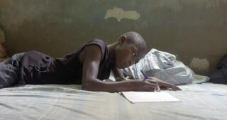 Zapp Echt Gebeurd - Mensjesrechten: Mijn Brief Aan De Oliemannen