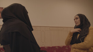 2Doc: Een goede moslima
